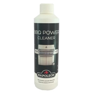 Napoleon Grill Power-Cleaner, 500 ml - 10236
